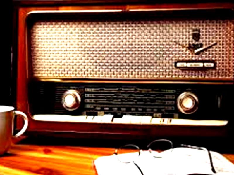 émission gers radio coteaux expat show